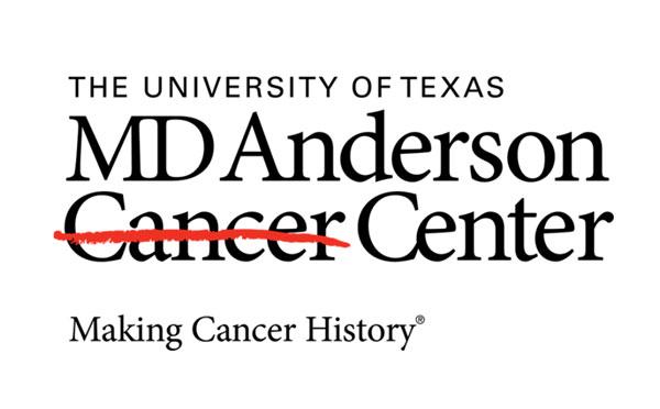 md安德森癌症中心怎么样?怎么预约到那里看病?